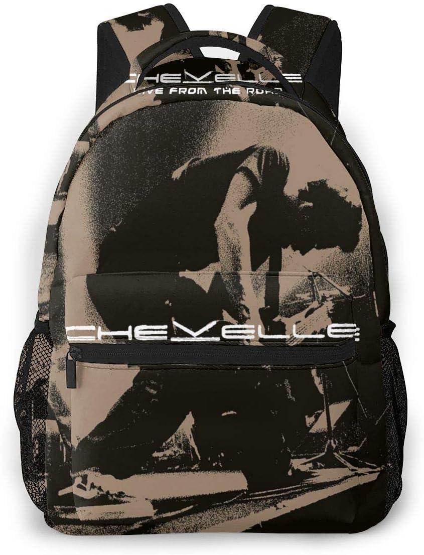 Clothing, Shoes & Jewelry Handbag Hangers 74 BlackKey Keep Calm ...