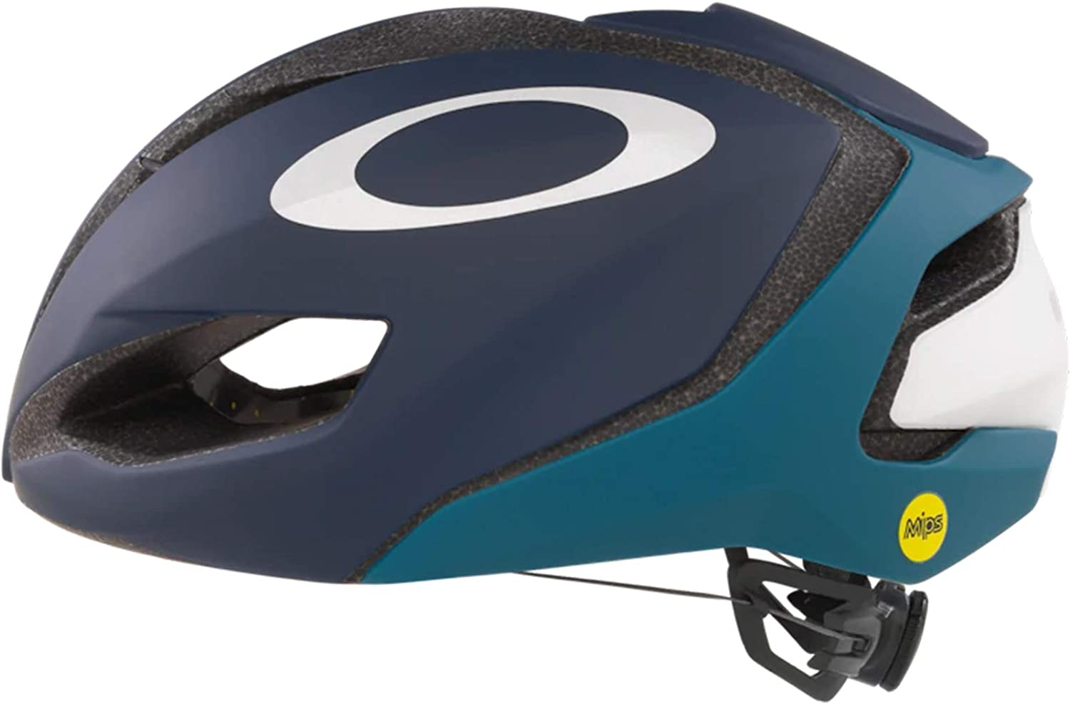 Selling Courier shipping free shipping Oakley ARO