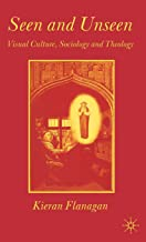 Amazon.es: 💥 Bennett Books Ltd 💥 Buques Rastreados y Asegu ...