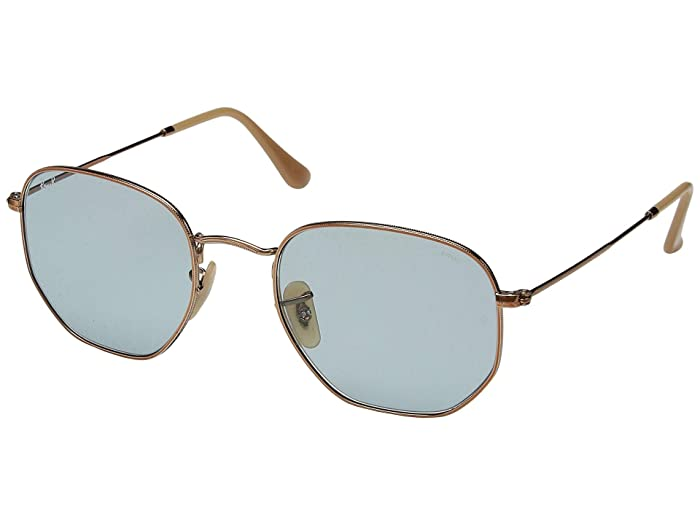 Ray Ban 0rb3548n 54mm