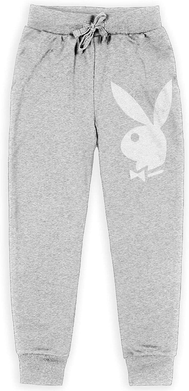 Play Boy List Portland Mall price Boys' Fleece Joggers Sweatpants Hoodies Sweatshirts