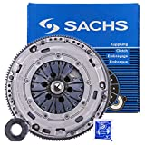 Sachs 2290 602 004 Sets para Embrague