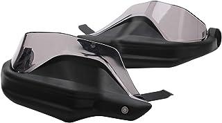 Suchergebnis Auf Für Nc750x Motorräder Ersatzteile Zubehör Auto Motorrad