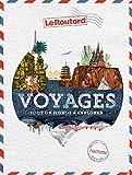 Voyages - Tout un monde à explorer - Format Kindle - 9782017056553 - 25,99 €