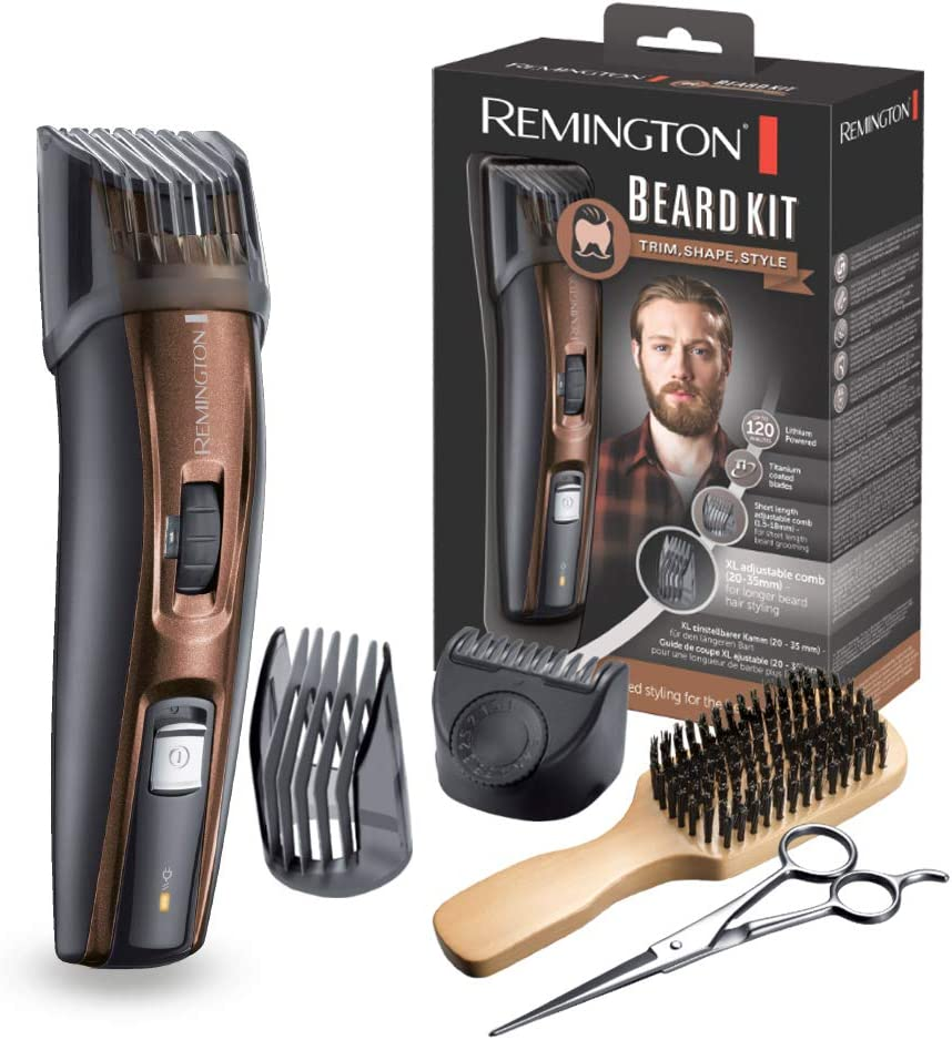 Remington MB4045