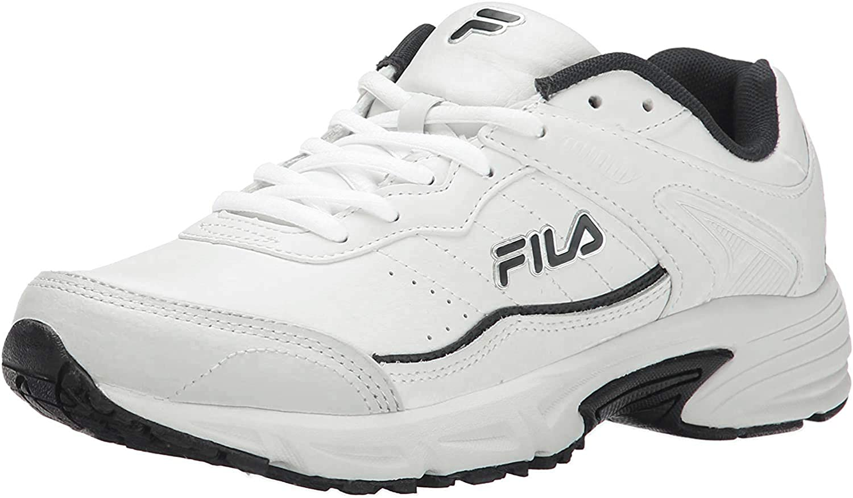 Fila Men's Memory Running Year-end online shop gift Sportland