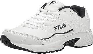 Fila Men's Memory Sportland Running