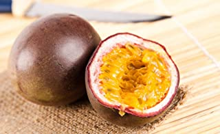 Fresh Passion Fruit (2lb)