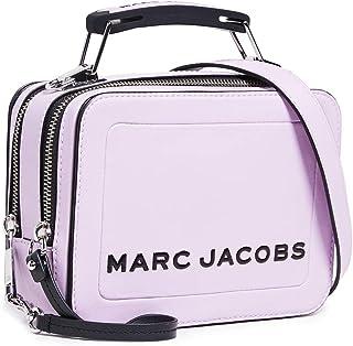 Marc Jacobs Women's The Box 20 Bag