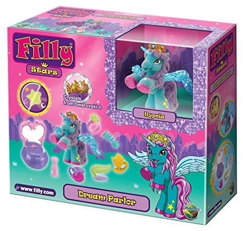 Filly Stars 810052 - Set da gioco Filly Hypnia