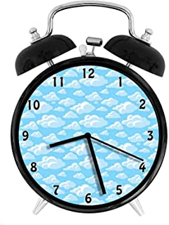 Best floating cloud alarm clock Reviews