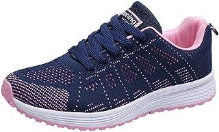 Zapatos Mujer Amazon Para esDeportivas 38 Baratas dtQxohBsCr