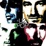 Pop [Vinilo]