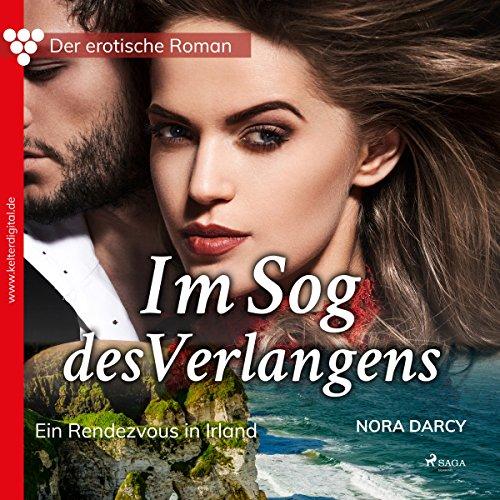 Im Sog des Verlangens (Der erotische Roman 3) Titelbild