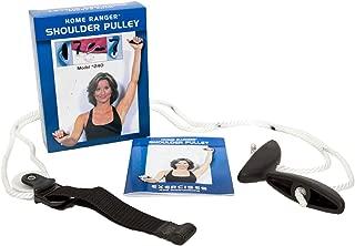 PrePak Products Home Ranger Shoulder Pulley