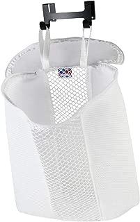 MatchMaid- The Sock Hamper- Washable Laundry Hamper for Socks- 12