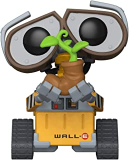 wall-e earth day pop
