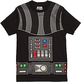 Character Costume Adult T-Shirt