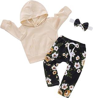 Jordan Baby Girl Clothes
