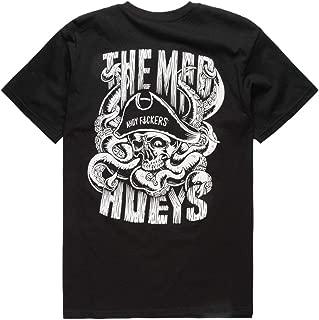 Ahoy Squid T-Shirt
