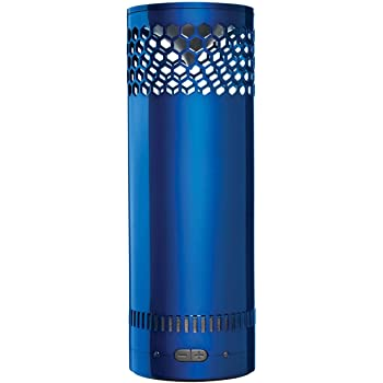 808 HEX SL Wireless Speaker