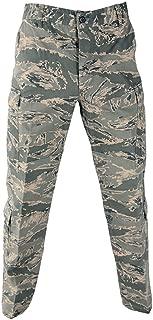 air force abu pants