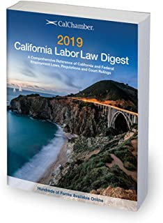 Best california law digest Reviews