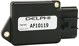Delphi AF10119 Mass Air Flow Sensor