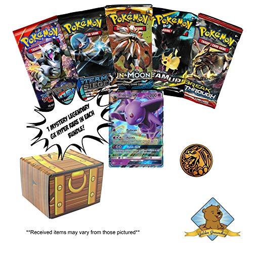 pokemon arceus booster box - 4