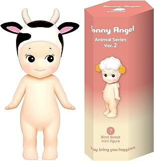 Sonny Angel Animals Series 2 Figure New Version
