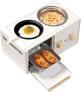 Amazon.es: olla programable - Accesorios y repuestos de pequeño electrodoméstico / Pequeño ...: Hogar y cocina