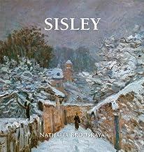 Sisley (German Edition)