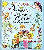 Poesía para Niños (Grandes Libros)