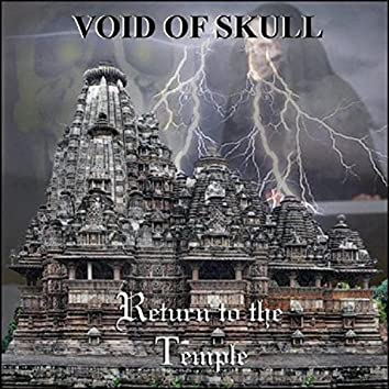 Return to the Temple