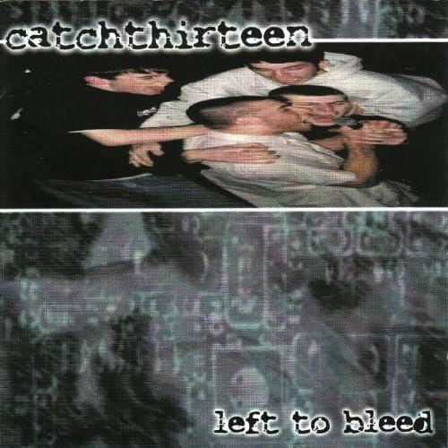 Catchthirteen