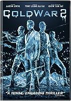 Cold War 2 [DVD] [Import]
