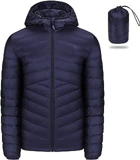 Smart People Clothing EMS Economy Jacket Reflective Logo Fleece Lining Emergency Medical