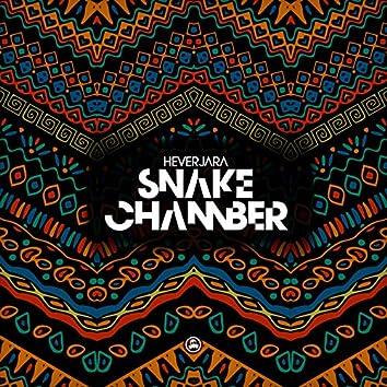 Snake Chamber