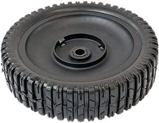 Original FSP Craftsman, Poulan, Husqvarna Lawn Mower Wheel 180775