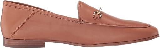 Saddle Atanado Veg Leather