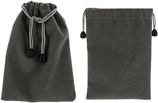 EEEKit Replacement Ear Pads Earpad Cushion Cup Cover w/ Headband Cushion for Monster Beats Dr. Dre Studio 1.0 Headphones
