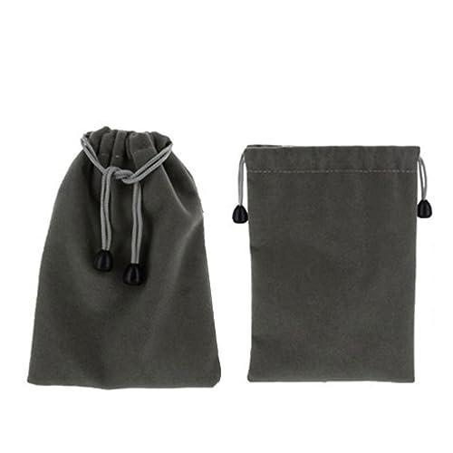 EEEKit E9 Bag