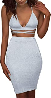 Best two piece toga outfit Reviews
