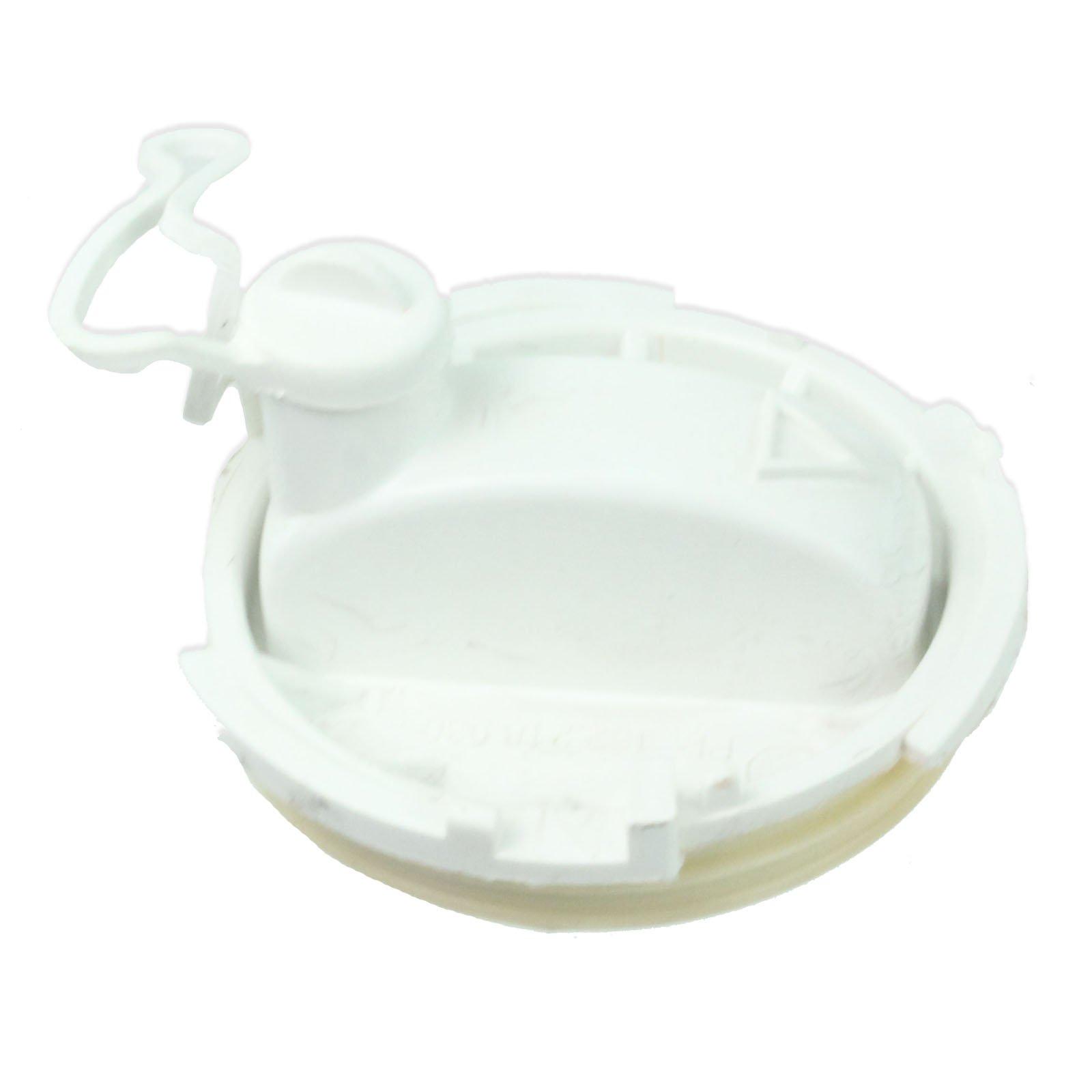Electrolux Washing Machine Filter Filter Cap: Amazon.de: Küche