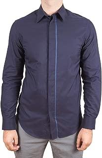Best collezione shirts sizes Reviews