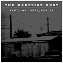 Best the madeline rust Reviews