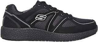 Skechers Erkek Burst Sr Moda Ayakkabılar