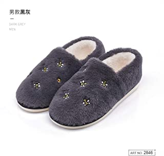 Best can you wash acorn slippers Reviews