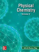 Physical Chemistry, Volume-II (Calcutta University)