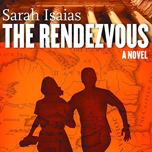 The Rendezvous     A Novel              By:                                                                                                                                 Sarah Isaias                               Narrated by:                                                                                                                                 Sarah Isaias                      Length: 14 hrs and 50 mins     1 rating     Overall 3.0